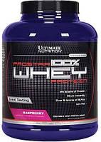 Протеин Ultimate Nutrition Prostar Whey 100% 2,39 кг