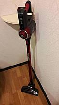 Пылесос Hoover Freedom 2in1 с беспроводным управлением - FD22BR