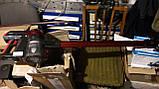 Порохотяг Hoover Freedom 2in1 з бездротовим керуванням - FD22BR, фото 3