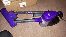 Проводной ручной пылесос Russell Hobbs RHCHS1001 Turbo Lite 3-в-1