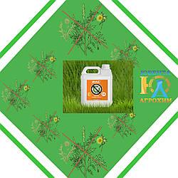 Инсектицид ФАС к.е.  5л
