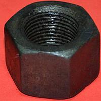 Гайка DIN 934 M85