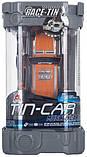 Машинка Р/У RACE TIN  Машина в Боксе с Р/У,ORANGE (YW253104), фото 4