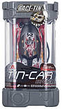 Машинка Р/У RACE TIN  Машина в Боксе с Р/У, RED (YW253101), фото 4