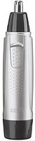 Триммер для носа BRAUN EN10 , фото 1