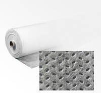 Агроволокно, материал для теплиц. Плотность 19г/кв.м. 3,2м*50м белое