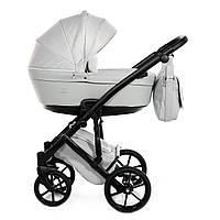 Детская универсальная коляска 2 в 1 Tako Corona Light 01