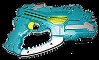 Пистолет QFG 5 GAME GUN Дополненная виртуальная реальность