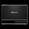 PNY CS900 120 GB (SSD7CS900-120-PB)