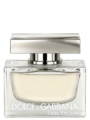 Dolce Gabbana L`eau The One edt, Original size женская туалетная парфюмированная вода тестер духи аромат