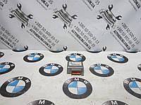 Блок управления AirBag BMW E34 (8362119)