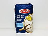 Мука Barilla «Farina Tipo 00»