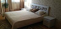 Кровать Италия, фото 1
