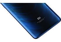 Смартфон Xiaomi Mi 9T 6/128 Glacier Blue [Global] (M1903F10G) EAN/UPC: 6941059624592, фото 3