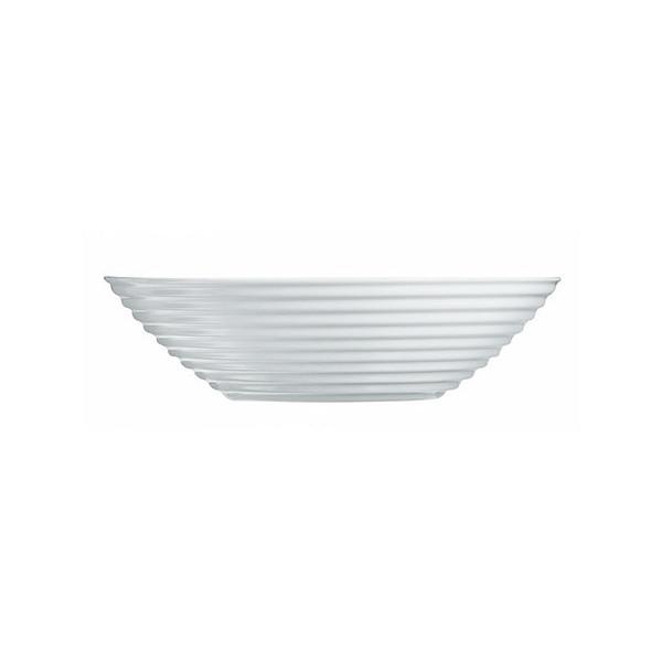 Салатник/Пиала LUMINARC HARENA /13 см (L4919)