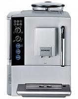 Кофеварка Siemens EQ.5 TE501201RW
