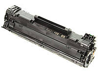Картридж HP CE285A Original первопроходный / Аналог Canon 725
