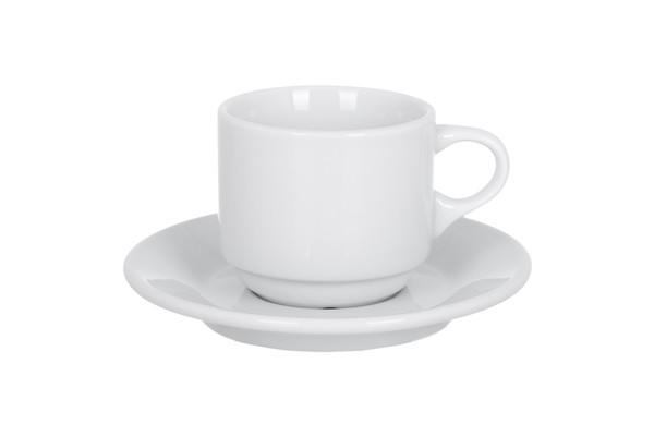 Чашка APULUM NEST  (APN 0571.05.100)