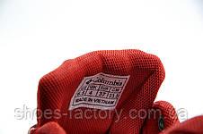 Женские кроссовки Columbia Firecamp, Red\Красные, фото 2