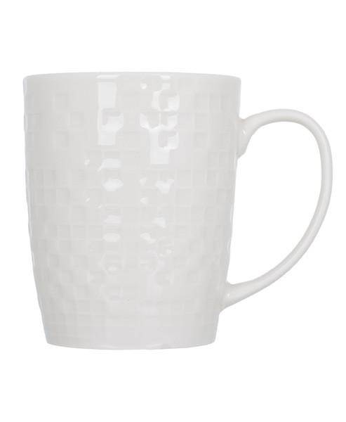 Чашка Limited Edition ADEL ML-W16-12 /355 мл  (ML-W16-12)