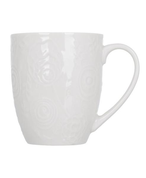 Чашка Limited Edition FLOWER / 360 мл (17B343)