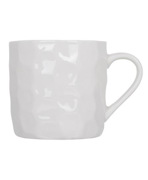 Чашка Limited Edition HONEY / 360 мл (18B08)