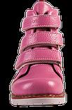 Дитячі ортопедичні черевики 4Rest-Orto 06-572 р. 21-36, фото 6