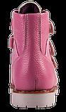 Детские ортопедические ботинки 4Rest-Orto 06-572  р. 21-36, фото 8