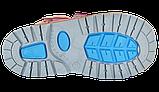 Дитячі ортопедичні черевики 4Rest-Orto 06-572 р. 21-36, фото 9