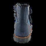 Детские ортопедические ботинки 4Rest-Orto 06-573  р. 22-36, фото 9