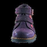 Дитячі ортопедичні черевики 4Rest-Orto 06-526 р. 31-36, фото 6