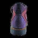 Дитячі ортопедичні черевики 4Rest-Orto 06-526 р. 31-36, фото 8