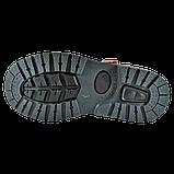 Дитячі ортопедичні черевики 4Rest-Orto 06-526 р. 31-36, фото 9
