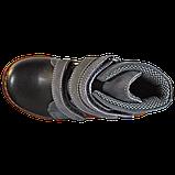 Детские ортопедические ботинки 4Rest-Orto 06-543  р. 21-36, фото 5