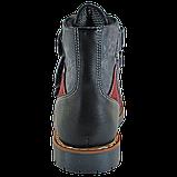 Детские ортопедические ботинки 4Rest-Orto 06-543  р. 21-36, фото 7