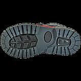 Детские ортопедические ботинки 4Rest-Orto 06-543  р. 21-36, фото 8