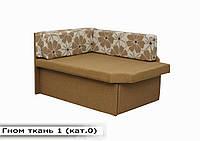 """Детский диван """"Гном"""" в ткани 1 категории (ткань 1), фото 1"""