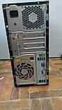 HP 280 G1 Intel Core i3 4160 3.6 Ггц, 4 гб ОЗУ, SSD 128gb Лицензия windows 10, фото 2