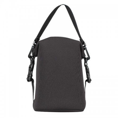 Термо сумка Dr.Brown's®, цвет черный