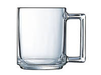 Чашка LUMINARC ФИТНЕС /250 мл (N0193/1), фото 1