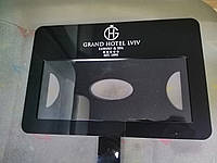 Таблички для зустрічі в аеропорту, фото 1