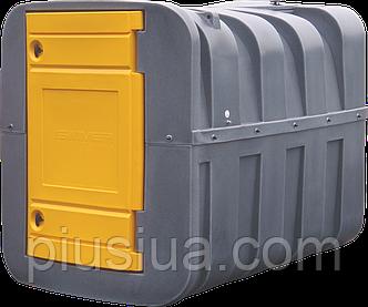 Мини заправка Swimer  2500  FUDPS (cuboid)