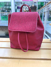 Детский рюкзак для девочки TIFFOSI Португалия 10020719