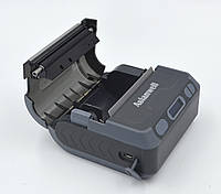 Мобильный принтер этикеток, чеков 80мм AsianWell AW-8008 AsianWell USB, bluetooth, Android, Windows, iOS
