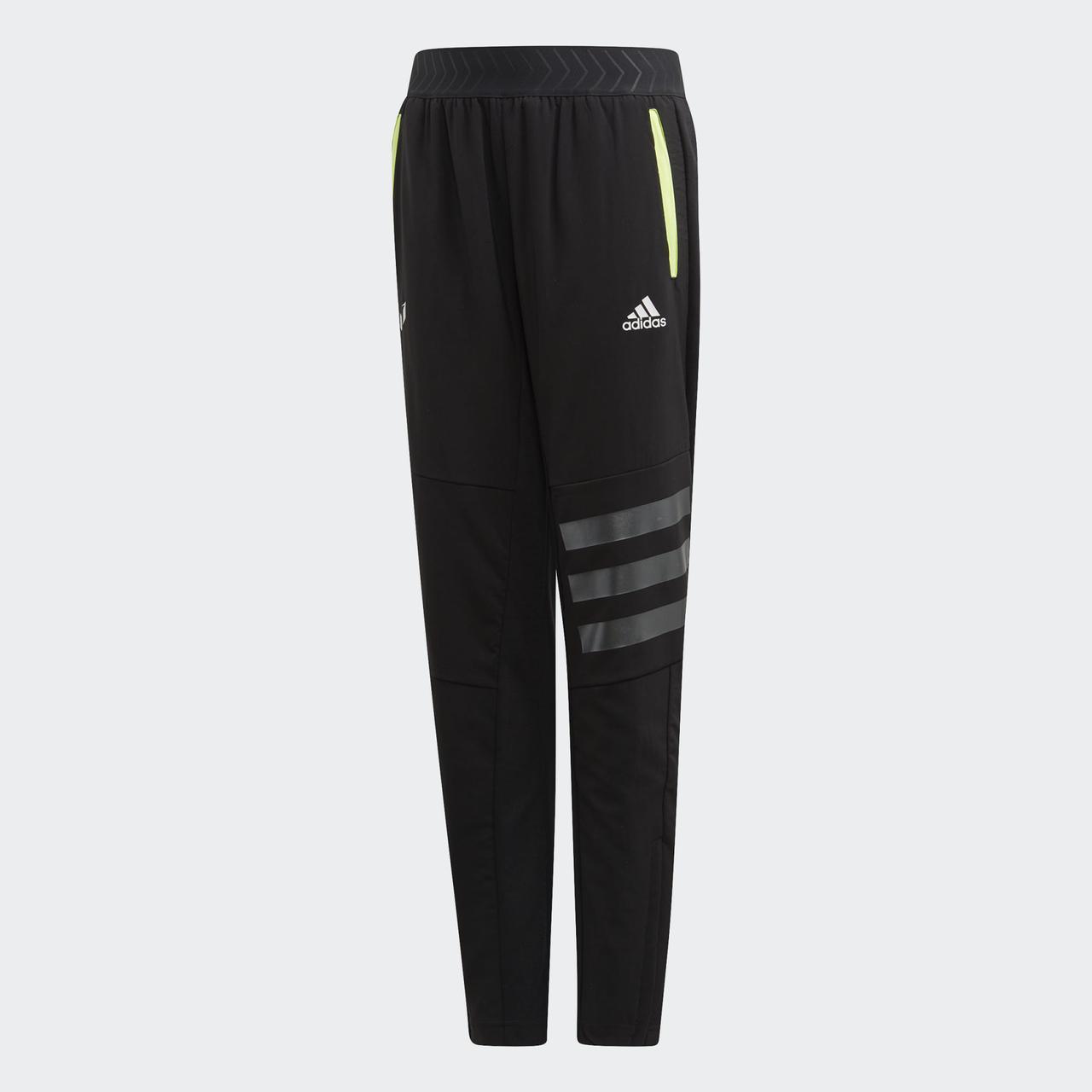 Детские брюки Adidas Performance Messi Striker ED5726