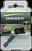 Удлинитель магнитныйдля бит FOX II Diager