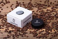 Разравниватель кофе (выравниватель) 58 мм VD coffee, фото 1