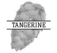 Хмель Tangerine (US) 2018г - 100г