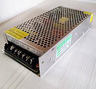 Блок питания в корпусе ZWE-150-12В 12.5А