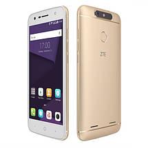 Телефоны ZTE «Prom»